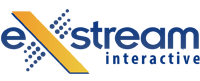 eXstream interactive